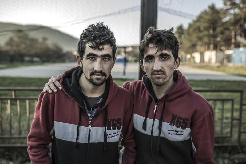 """""""relato-de-personas-refugiadas-en-grecia"""""""
