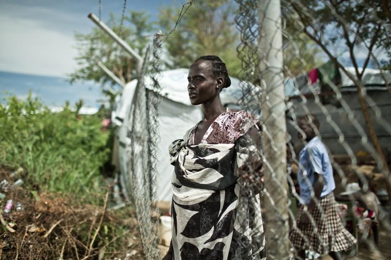 """""""relato-de-una-persona-refugiada-sudan"""""""