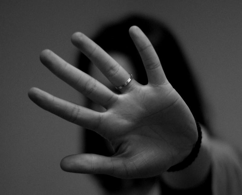 16 Frases Contra La Violencia De Género Apúntatelas