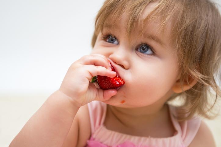"""alimentacion-infantil"""