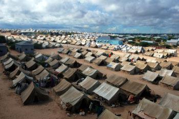 historias-de-refugiados