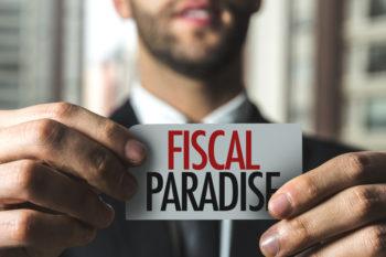 paraísos-fiscales-España