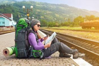 viajes-alternativos