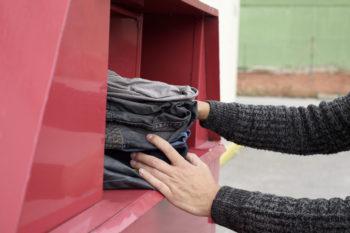 """""""donde-donar-ropa-para-necesitados"""""""