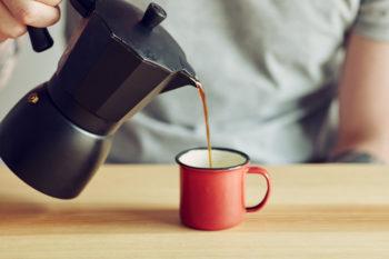 """""""capsula-cafe"""""""