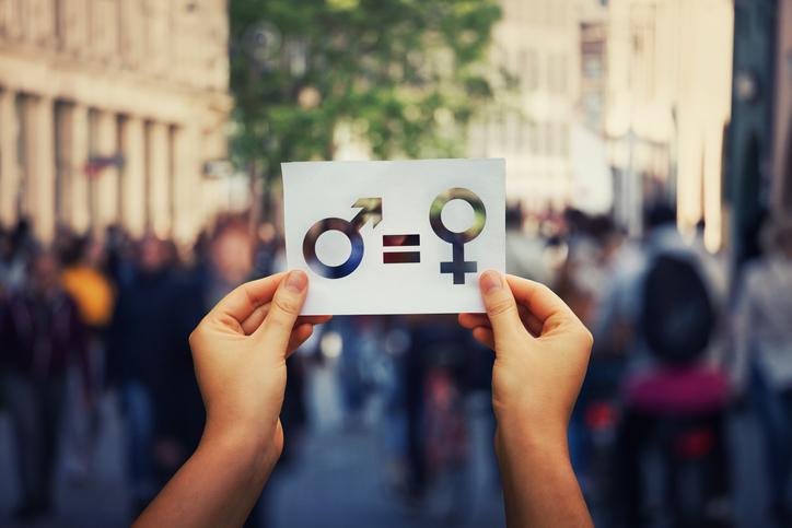 """""""promover-igualdad-entre-hombres-y-mujeres"""""""