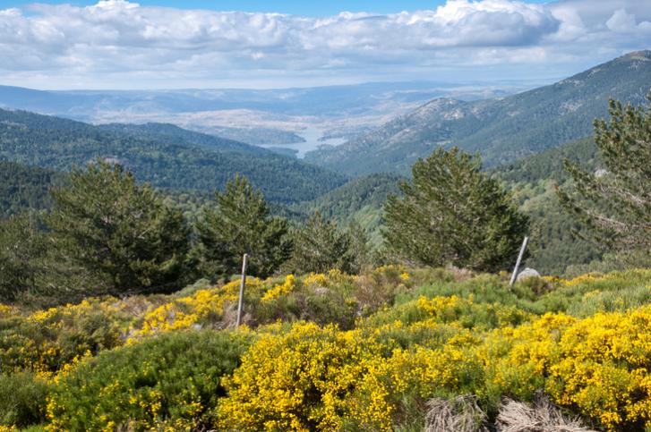 """""""turismo-ecologico-y-sostenible"""""""
