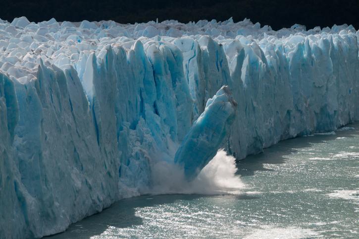 cambio climático soluciones